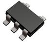 1.5V Drive Nch+SBD MOSFET -- QS5U36