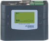 Portable Data Logger -- OM-SQ2010