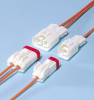 Wire to Wire Connectors -- MWP connector - Image