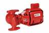 116431-132 - Armstrong Bronze In-Line Centrifugal Pump; H-51 BF, 45 GPM, 115V -- GO-79731-00 - Image