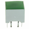 Tactile Switches -- 1.14001.5520000-ND - Image