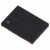 Programmable Oscillators -- 576-4654-ND - Image