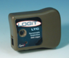 Supco LTC Logit Thermocouple Temperature Data Logger with Alarm -- GO-23037-54
