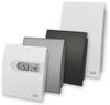 CO2 Indoor Transmitter -- EE80 Series - Image
