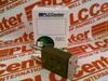 PNEUMATIC ACTUATOR 1IN STROKE -- SA022X1