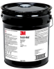 3M Scotch-Weld 100FR Cream Two-Part Epoxy Adhesive - Cream - Accelerator (Part A) - 5 gal Pail 57230 -- 048011-57230 - Image