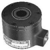 Metric Hollow Rod Cylinders -Image