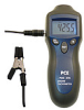 Handheld Automotive Tachometer PCE-AT 5
