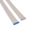 Flat Flex, Ribbon Jumper Cables -- AE11357-ND
