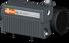 Oil-Lubricated Rotary Vane Vacuum Pump -- R 5 RA 0155 A -Image