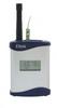 Wireless Temperature Transmitter -- Eltek GD-24AL -- View Larger Image