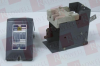 SCHNEIDER ELECTRIC 9036-AG2 ( FLOAT SWITCH, 5 PHASE, 550 VDC, 2 POLE, W / MOUNTING FEET ) -Image