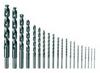 "INGERSOLL RAND 9/64DBBO-E ( 9/64""FRACTINAL DRILL BIT ) -Image"