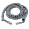 Modular Cables -- 1175-2410-ND -Image