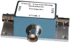 Coaxial Connectors (RF) - Adapters -- 1097-TEBC-1001-ND
