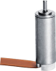 Brushless DC-Servomotors Series 0308 ... B 2 Pole Technology, sensorless -- 0308H003B -Image
