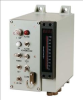 CHT Tank Level Measurement -- Model 9295 - Image