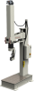 Radial Arm Brinell Hardness Tester -- BHD