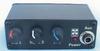 20 Watt Mixer amp -- EL-QAM