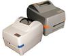DATAMAX E-4205E DT/TT PRINTER 203DPI -- JA2-00-1J000B0T