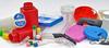 Shore Plastic Technologies, Inc.