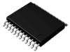 White LED Driver for large LCD Panels (DCDC Converter type) -- BD9483FV -- View Larger Image