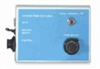 Variable-speed rate controller, standard with 4 to 20 mA input, 115 VAC -- GO-79306-75