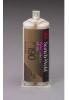 Liquid Adhesive Gray -- 02120022647-1
