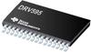 DRV595 15V/?3A High-Efficiency PWM Power Driver -- DRV595DAP - Image