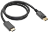 Video Cables (DVI, HDMI) -- P582-003-V2-ACT-ND - Image