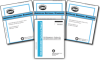 ANSI/ASSE/ISO Risk Management Standards Package (national adoption of ISO 31000, 31004, 31010 & Guide 73) -- 378P