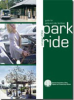 Guide for Park-and-Ride Facilities, 2nd Edition -- GPRF-2