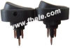 Automobile Switch -- ASW-20D-2 ON-OFF - Image