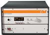 TWT Amplifier -- 250T8G18
