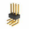 Rectangular Connectors - Headers, Male Pins -- 3M156382-06-ND -Image