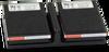Foot Operated Control Switch - Treadlite II -- TWIN T-91-S - Image