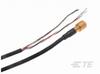 Plug & Play Accelerometers -- 371-120 -Image