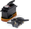 Motors - AC, DC -- 1738-1456-ND -Image