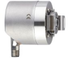 Incremental encoder with hollow shaft -- RO3110 -- View Larger Image