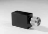 RF Coaxial Termination -- R404871000 -Image