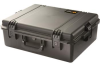 "Pelican Hardiggâ""¢ Storm Caseâ""¢ iM2700 - No Foam - Black 