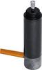 Brushless DC-Servomotors Series 0620 ... B 2 Pole Technology -- 0620K012B -Image