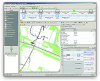 Geospatial Systems -- Smallworld Network Inventory