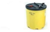 500 Gallon Double Wall Waste Oil Tank -- SII-UOCT500