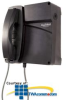 Guardian Telecom Zone 1 Ringdown Telephone with Armored.. -- DTR-61-Z