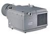 EV Oil Sealed Rotary Vane Pump -- EV200