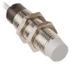 18mm Inductive Proximity Sensor (proximity switch): NPN, 12mm range -- AK1-AN-4A