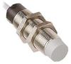18mm Inductive Proximity Sensor (prox switch): NPN/PNP, 12mm range -- AK1-A0-4A - Image