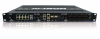 NT24k Modular Gigabit Ethernet Industrial Switch - Image