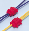 Wire to Wire Connectors -- CL connector - Image